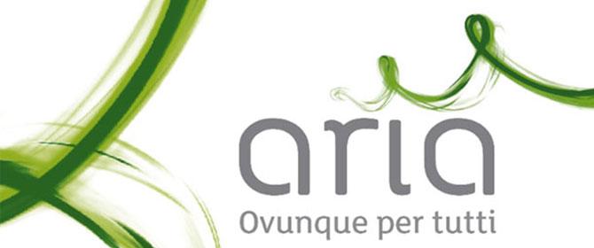 Aria-Tiscali