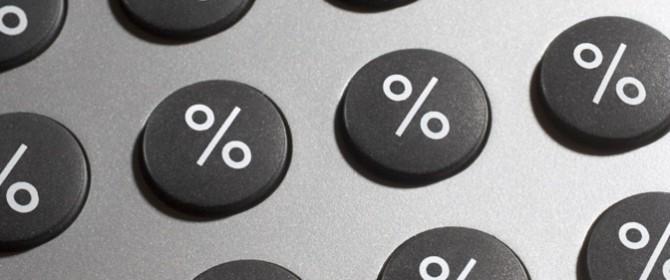 Guida alle detrazioni fiscali per inquilini