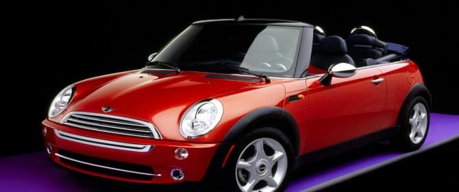 Assicurazione 2 auto stesso proprietario - Assicurazione contraente e proprietario diversi ...