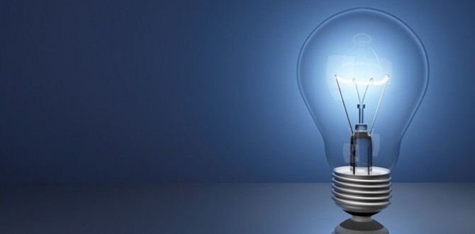 AGSM web luce, il risparmio delle offerte energia