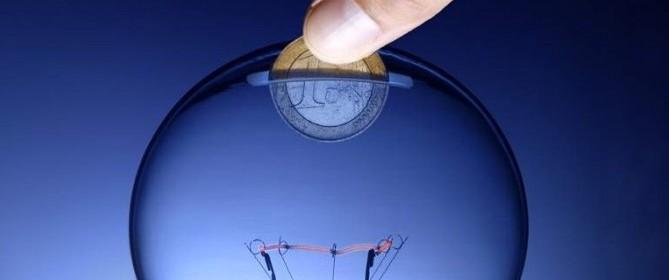 Contratti Enel Energia Attivazione Ripensamento E Recesso Tutto
