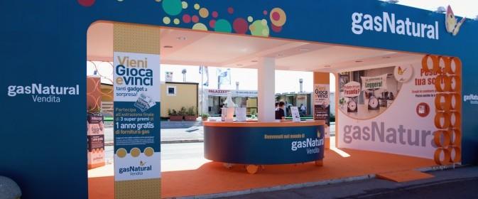 Gas Natural online: le migliori tariffe