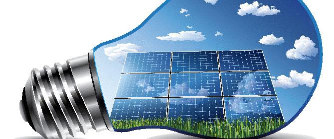 Energia-verde copia