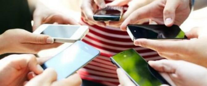 Le 10 migliori app per Android da installare su smartphone