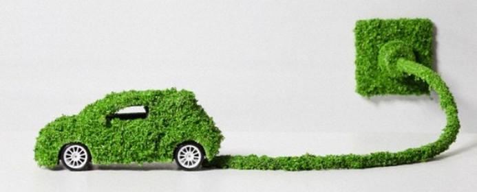auto elettriche, vendite boom in europa