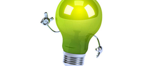 Enel Incentivi Risparmio Energetico 187 Sostariffe It