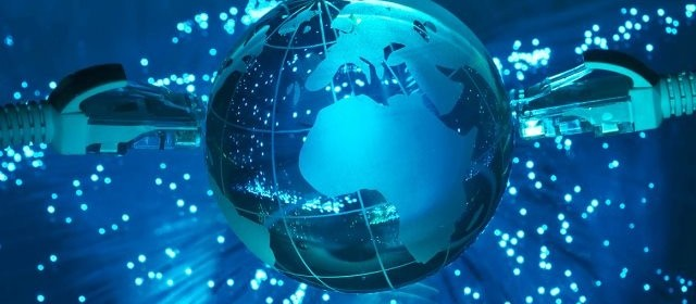 dichiarazione diritti internet
