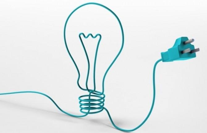 debranding energia e gas