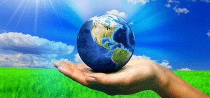 consumatori e energia rinnovabile