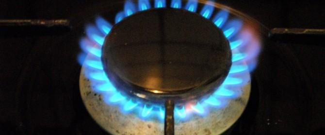 Come adattare la cucina passando da gpl a metano - Bombola gas cucina prezzo ...