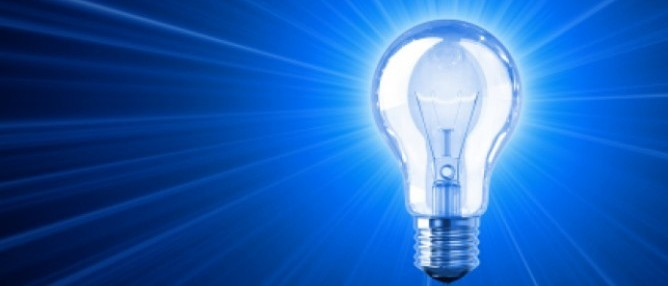 offerte Enel risparmio energetico fasce orarie