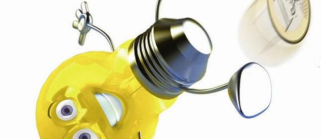 AGSM luce: quanto si risparmia con le offerte?