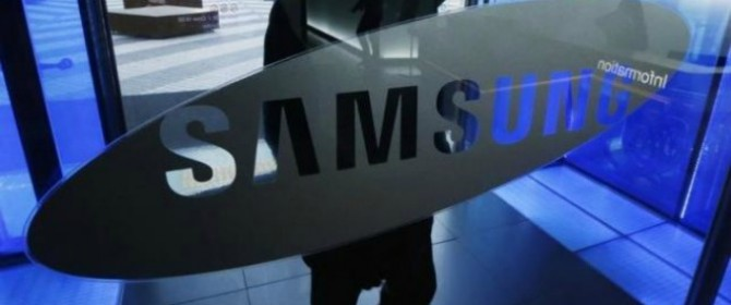 Samsung potrebbe lanciare Galaxy Note 5 a metà agosto