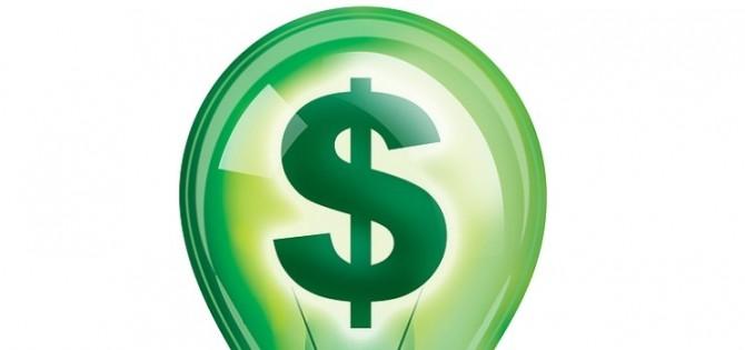 bonus energia, governo studia riforma