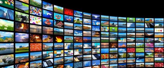 Telecom Italia ha siglato un accordo con Akamai Technologies per la distribuzione di contenuti Internet di alta qualità