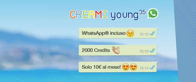 Creami-Young-35