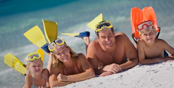 risparmiare vacanze 2015 estate