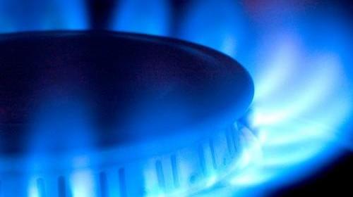 I trucchi per risparmiare sulla bolletta del gas