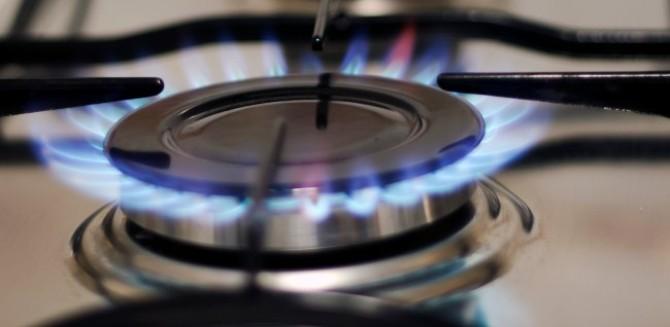Bolletta gas non arriva cosa fare - Non arriva gas in casa ...