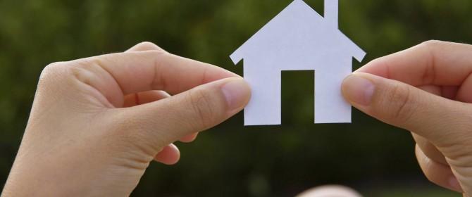 Fondo garanzia prima casa che cosa come funziona - Mutuo acquisto prima casa e ristrutturazione ...