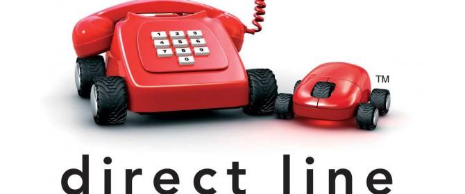Come bloccare assicurazione Direct Line » SosTariffe.it