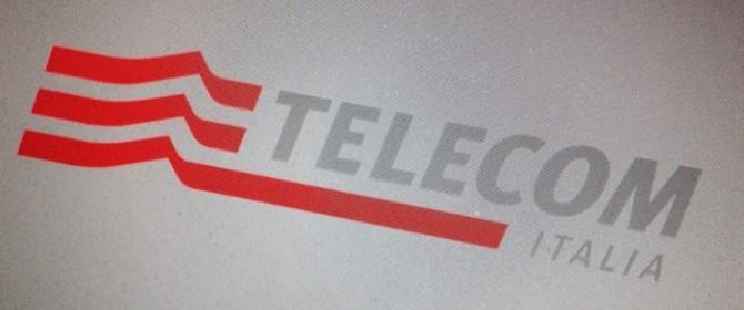telecom adsl