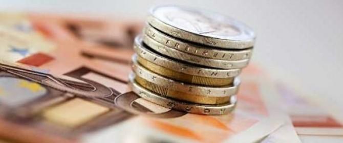 legge stabilità quanto risparmio