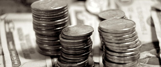 Come aprire un conto corrente offshore - La banca piu conveniente per aprire un conto corrente ...