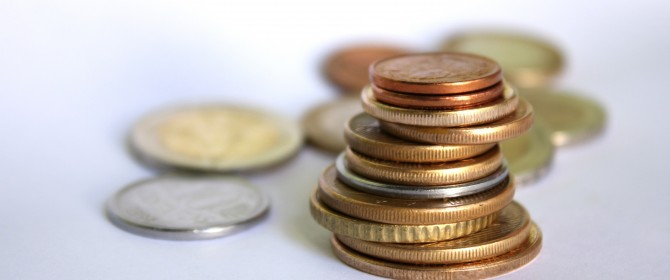 Si può cointestare un conto corrente già aperto?