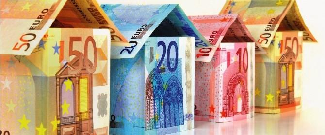Come aprire conto corrente online e risparmiare - La banca piu conveniente per aprire un conto corrente ...