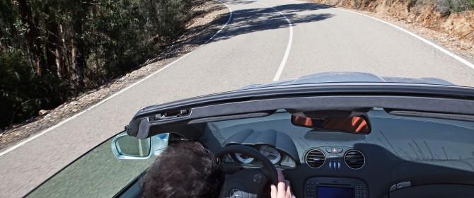 assicurazioni auto a km limitati