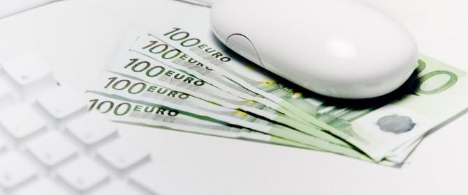 Come aprire un conto corrente in Lussemburgo? » SosTariffe.it