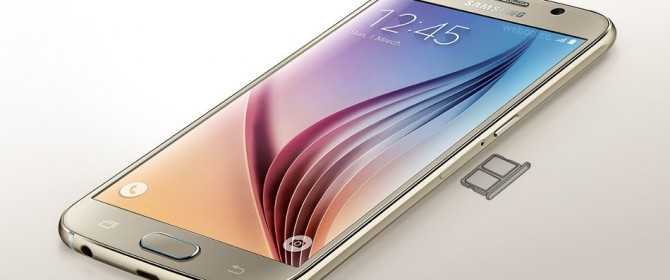 Smartphone samsung dual sim modelli e prezzi for I migliori telefoni