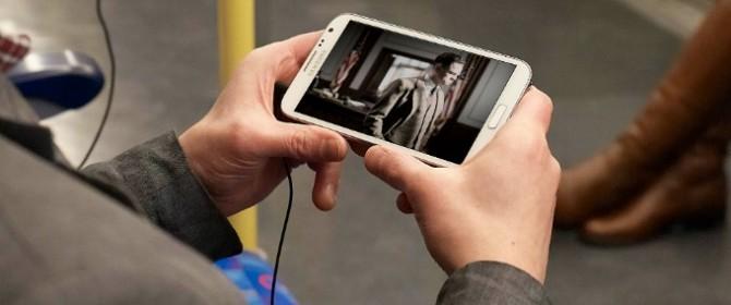 Le migliori app per guardare film in streaming su smartphone e tablet