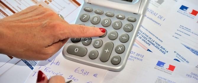 Che cosa cambia con la nuova legge di stabilit per for Piani di casa per coppie di pensionati