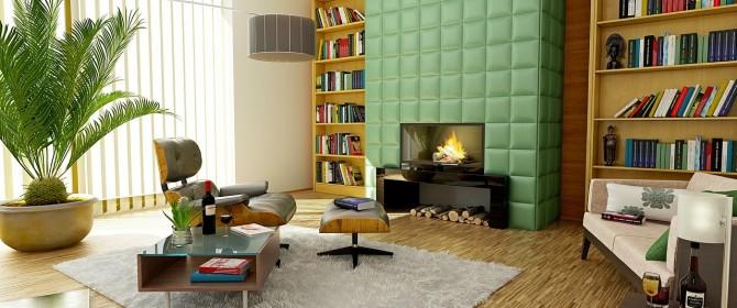 Come scegliere l impianto pi economico per il - Riscaldamento casa economico ...