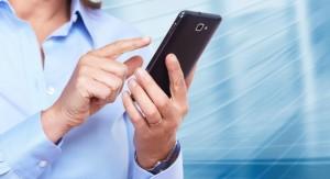 Tutte le offerte per acquistare uno smartphone con Tre