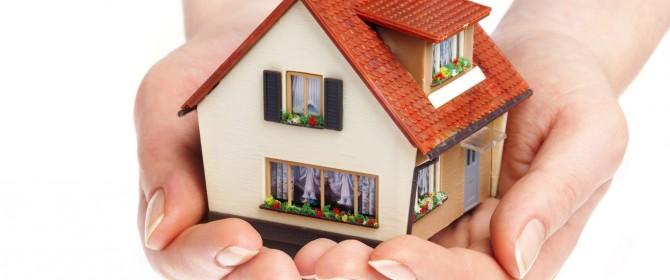 Come comprare casa la guida all 39 acquisto - Come acquistare casa ...