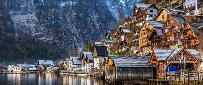 Come aprire conto corrente in austria - La banca piu conveniente per aprire un conto corrente ...