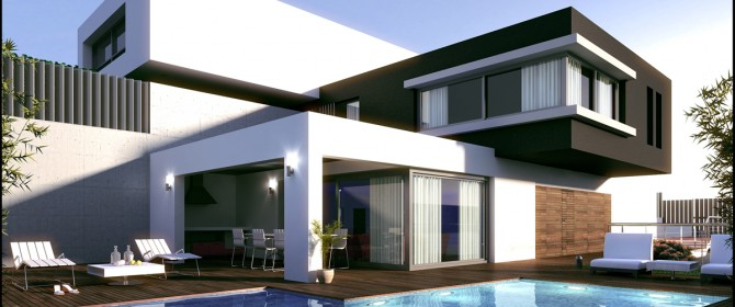 10 consigli per comprare casa senza rischi - Comprare casa senza soldi ...
