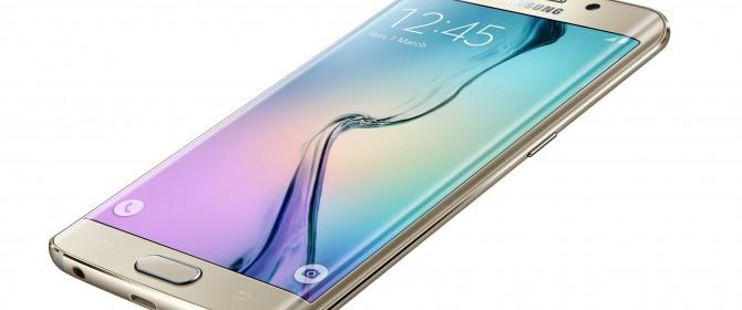 Smartphone samsung in offerta con gli operatori telefonici for Offerte mobile