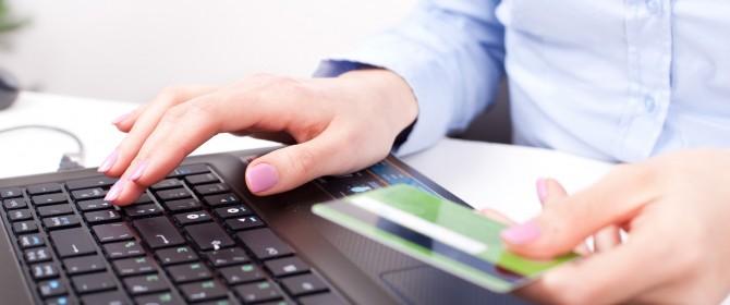 Come cambiare conto corrente bancario » SosTariffe.it