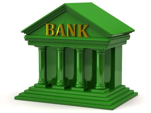 Tutela bancaria depositi paese che vai tutela che trovi - La banca piu conveniente per aprire un conto corrente ...
