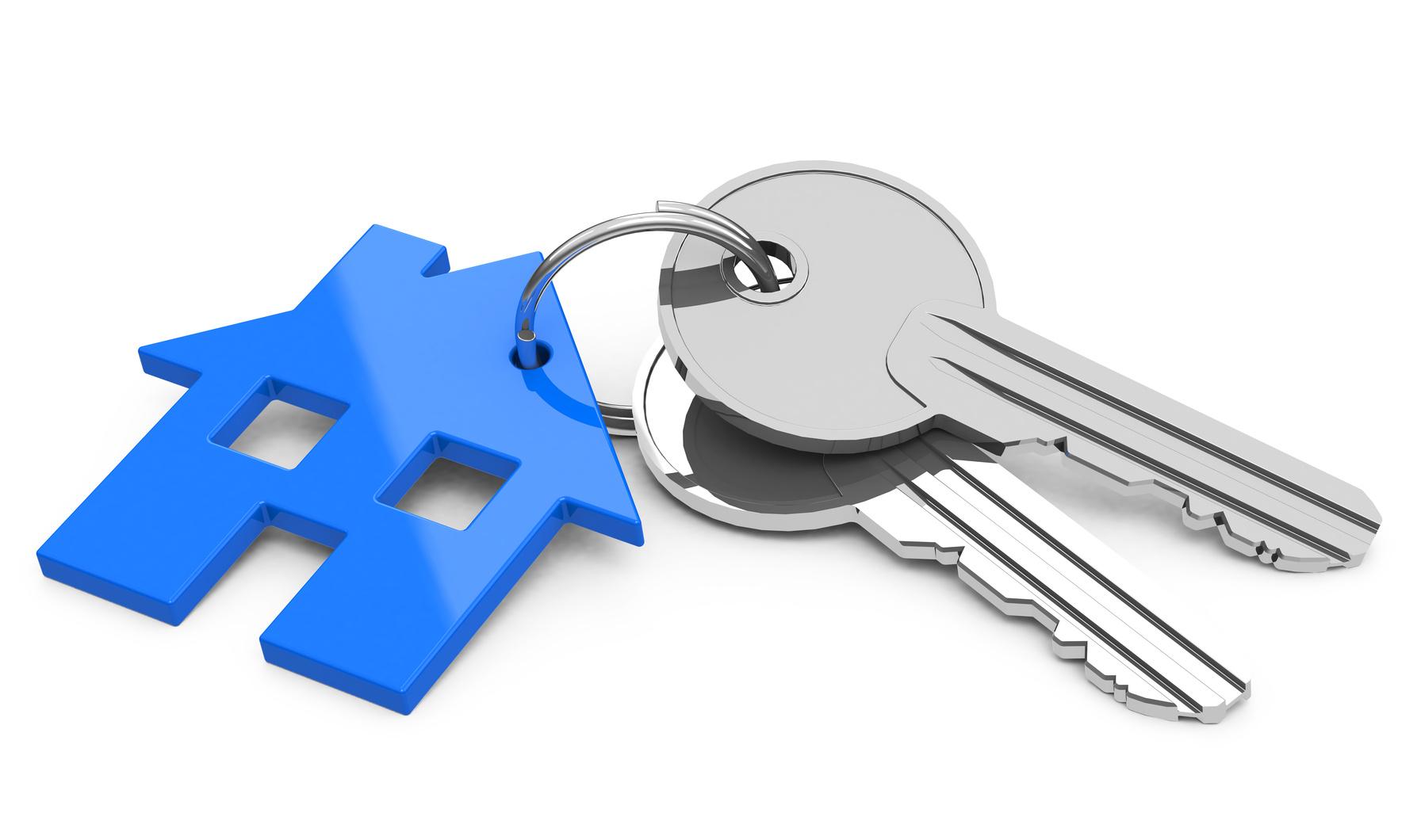 10 consigli per comprare casa senza rischi for Comprare terreni e costruire una casa