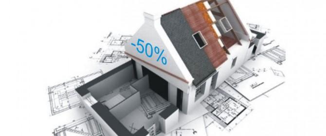 Mutuo per ritrutturazione quanto costa e come ottenerlo for Prestiti per ristrutturazione casa