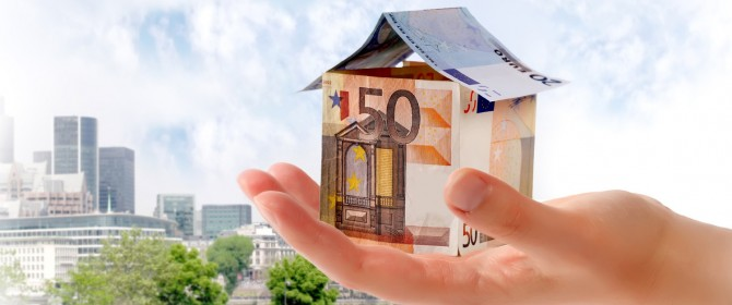 Acquisto in leasing della casa vantaggi e svantaggi - Comprare casa al grezzo conviene ...