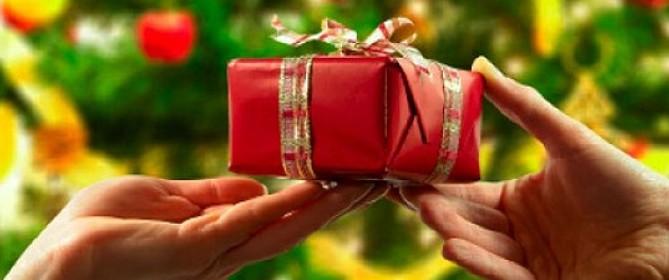 Regali di natale usa le app per risparmiare for Siti di regali