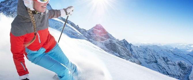 In vacanza sulla neve: le assicurazioni viaggio » SosTariffe.it