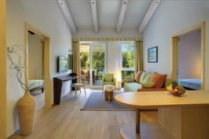 Perizie immobiliari per mutui nuove regole - Come diventare perito immobiliare ...