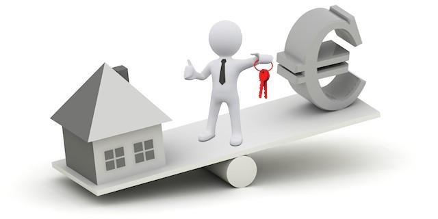 Acquisto in leasing della casa vantaggi e svantaggi for Costruttori di case del midwest